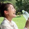 Yumi Nishino